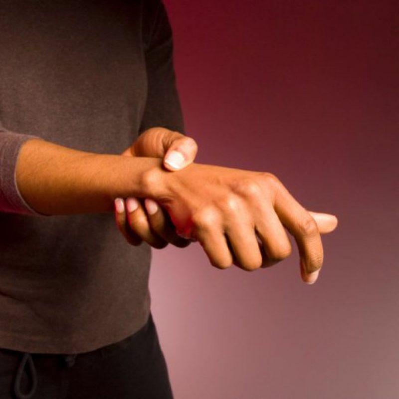Tendinite - lesão osteo muscular